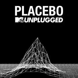 MTV Unplugged (2015)