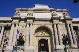 Le Palais de la Découverte