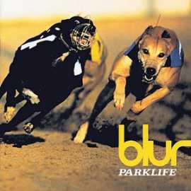 Parklife (1994)