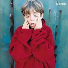 Placebo (1996)