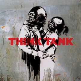 Think Tank (2003)
