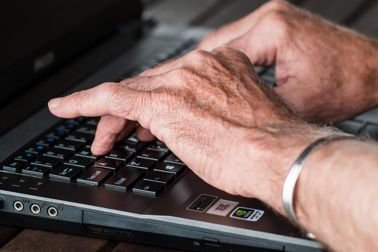 Comment faire face au chômage pour un senior ?