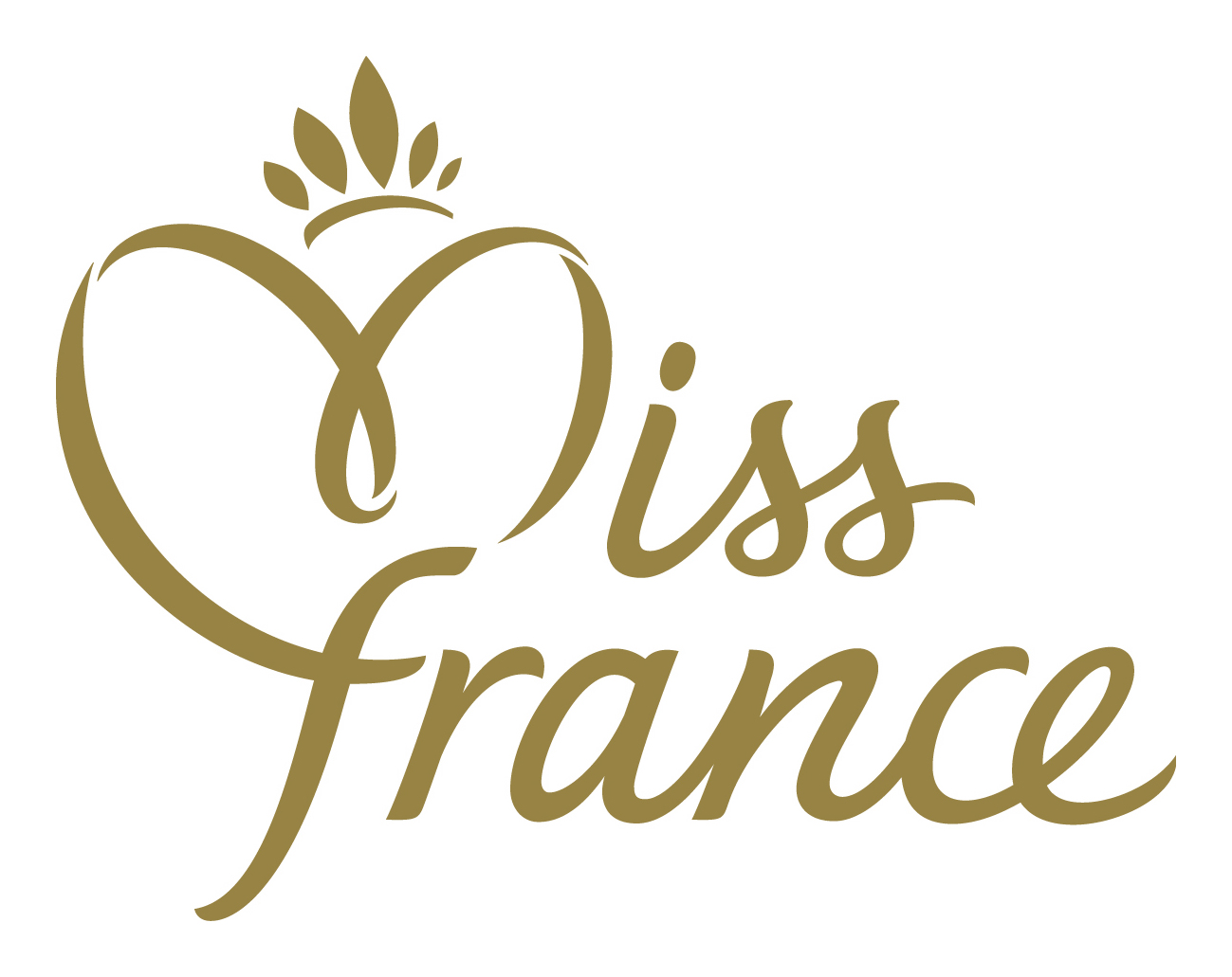 La liste des lauréates du concours Miss France
