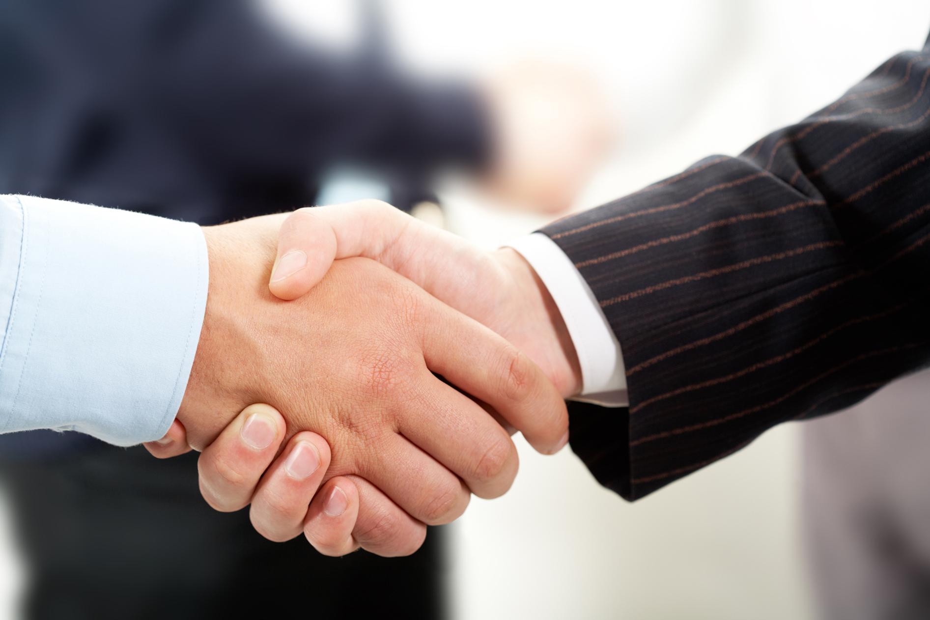 10 astuces pour devenir un bon négociateur