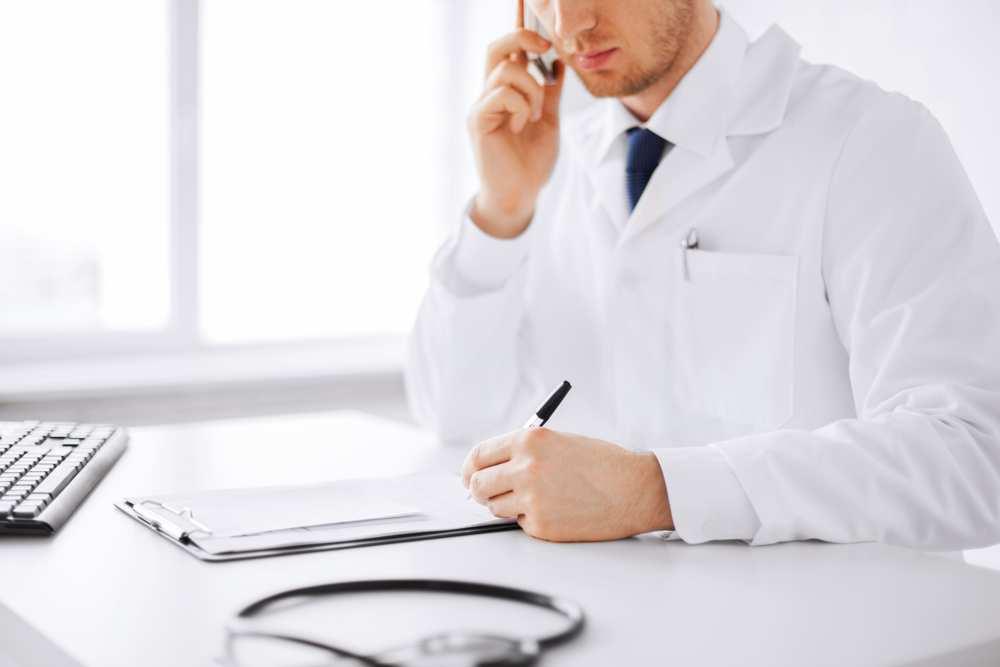 Les principaux sites de conseils médicaux grand public