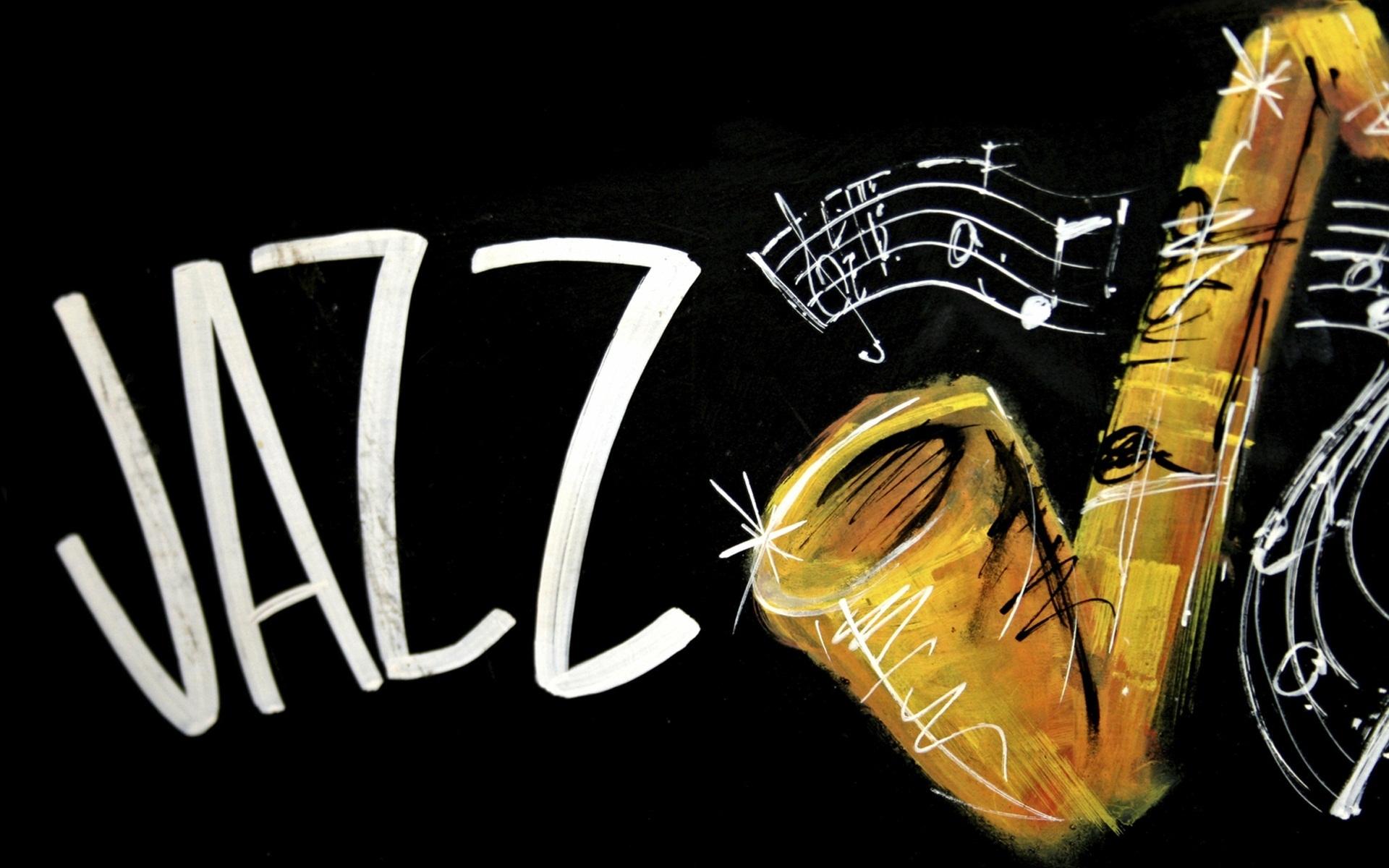 Les albums de jazz à écouter une fois dans sa vie