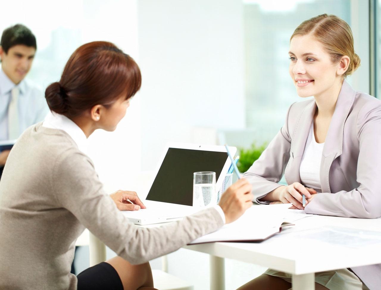 10 règles pour réussir ses entretiens d'embaûche téléphoniques