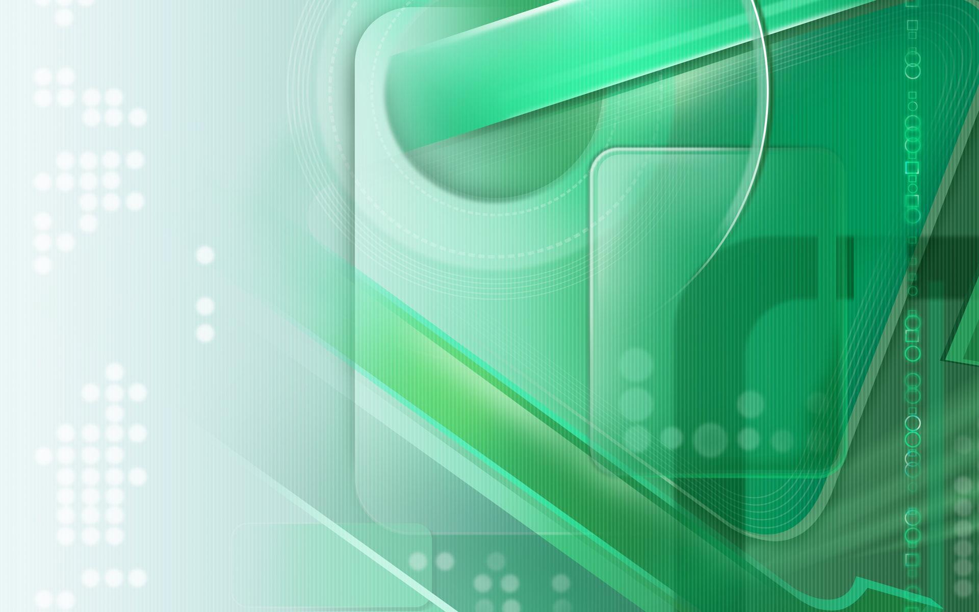 Tops et flops de l'utilisation des énergies vertes chez les géants du web