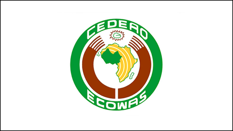 Les Organisations internationales Africaines