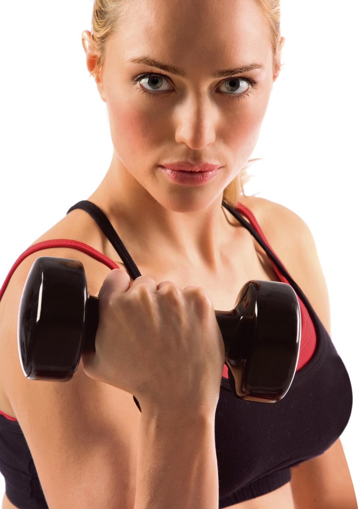 Les principaux centres de remise en forme et de fitness