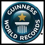 Les records du monde des hommes