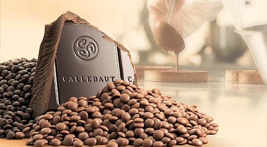 Les principales marques et chocolatiers belges