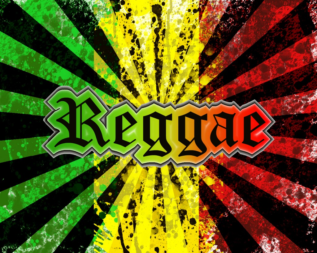 Les principaux festivals Reggae & Ska