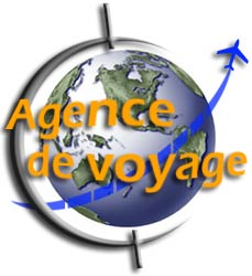 Les principales agences de voyages en France