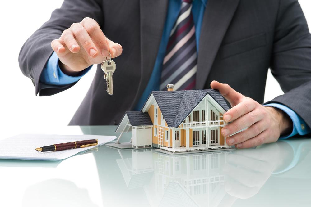 Les principaux réseaux d'agences immobilières
