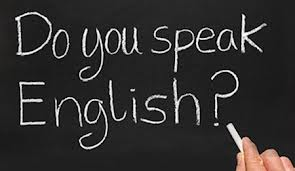 Les petits trucs pour améliorer son anglais
