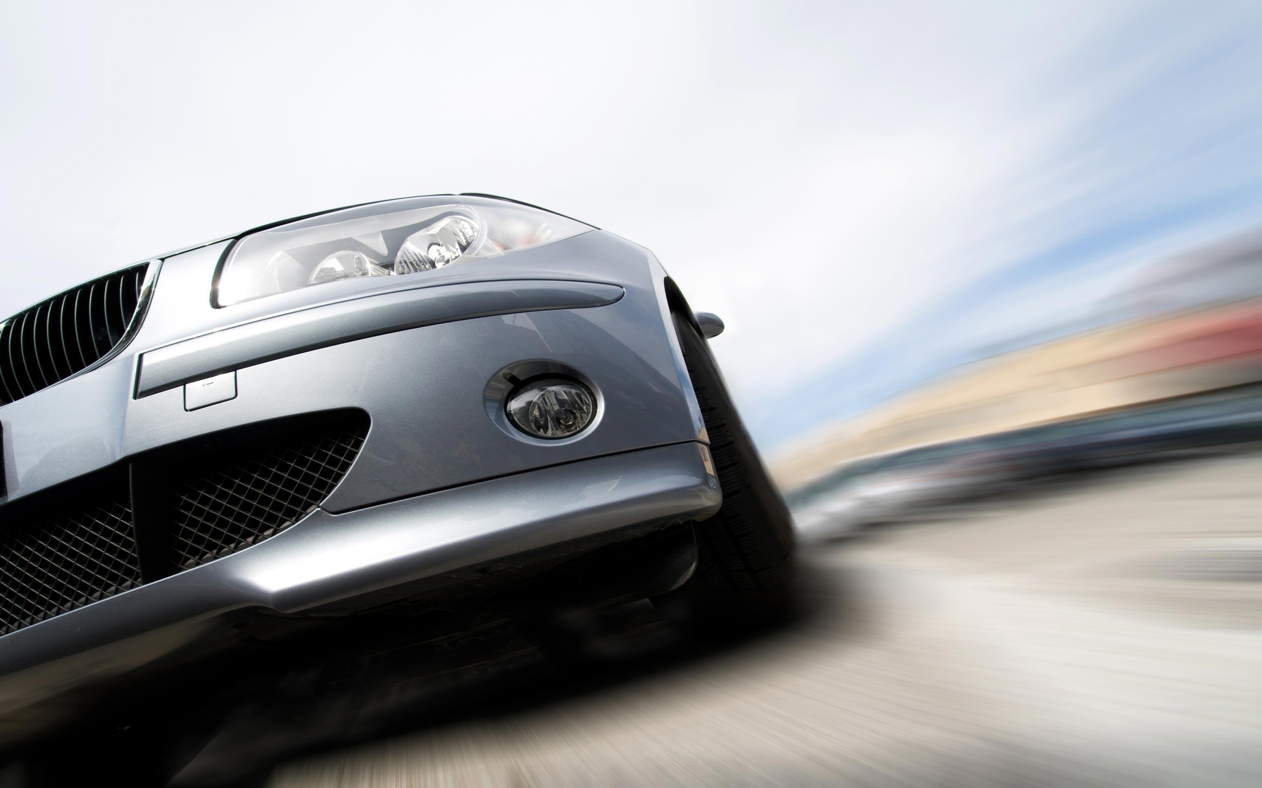 Les principales marques automobiles