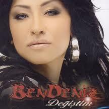 Les principaux chanteurs pop turcs – Partie 1