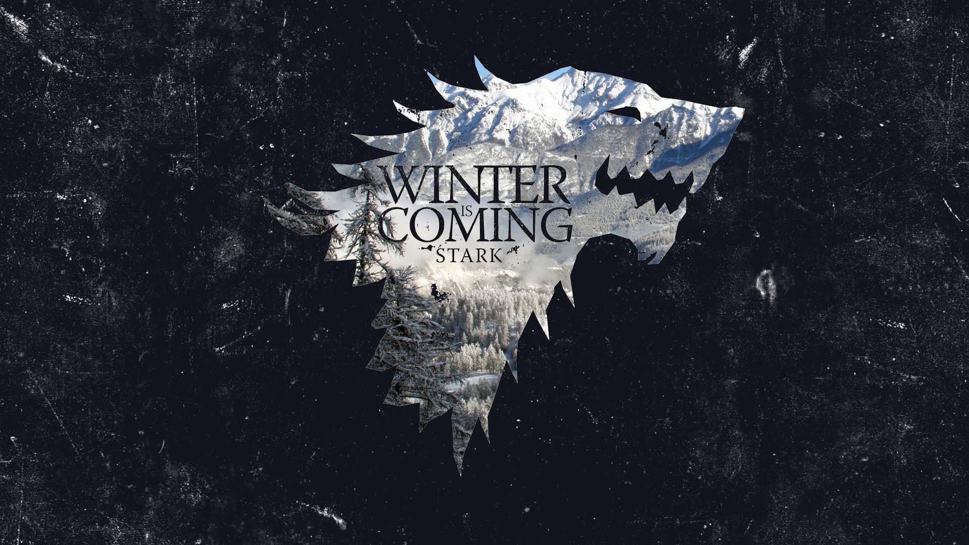 Game of thrones : les personnages de la maison Stark