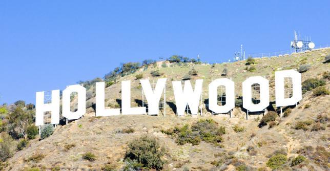 Les lieux incontournables à visiter aux Etats-Unis en Californie
