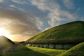 Les peuples Celtes : Gaule de Belgique