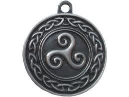 Les peuples celtes de Cantabrie