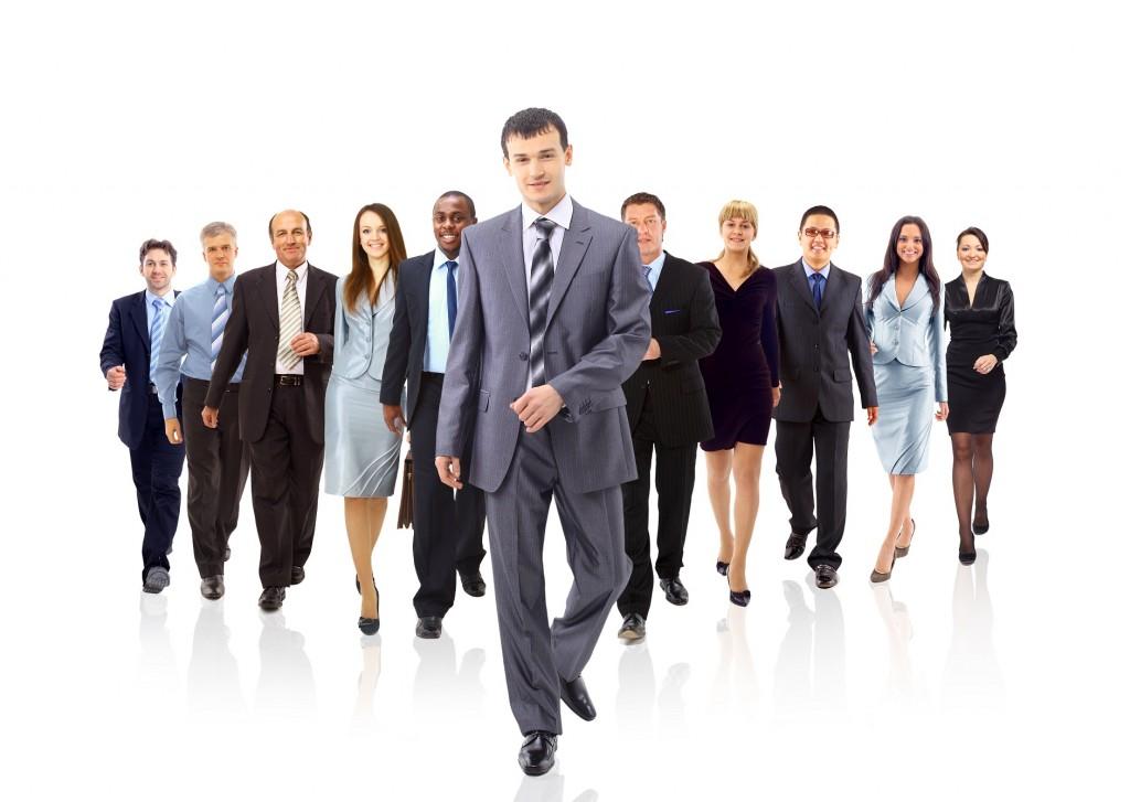 5 pistes pour développer son charisme en entreprise
