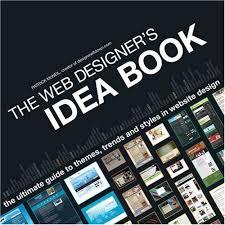 Les principales galeries CSS pour trouver de l'inspiration pour son site web