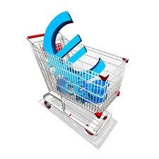 Les principaux sites de cybermarchés