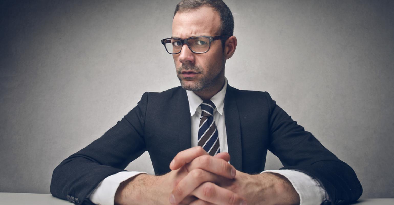 Réussir son entretien d'embauche en 13 conseils
