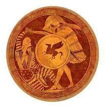 Les commandants célèbres des guerres gréco-puniques