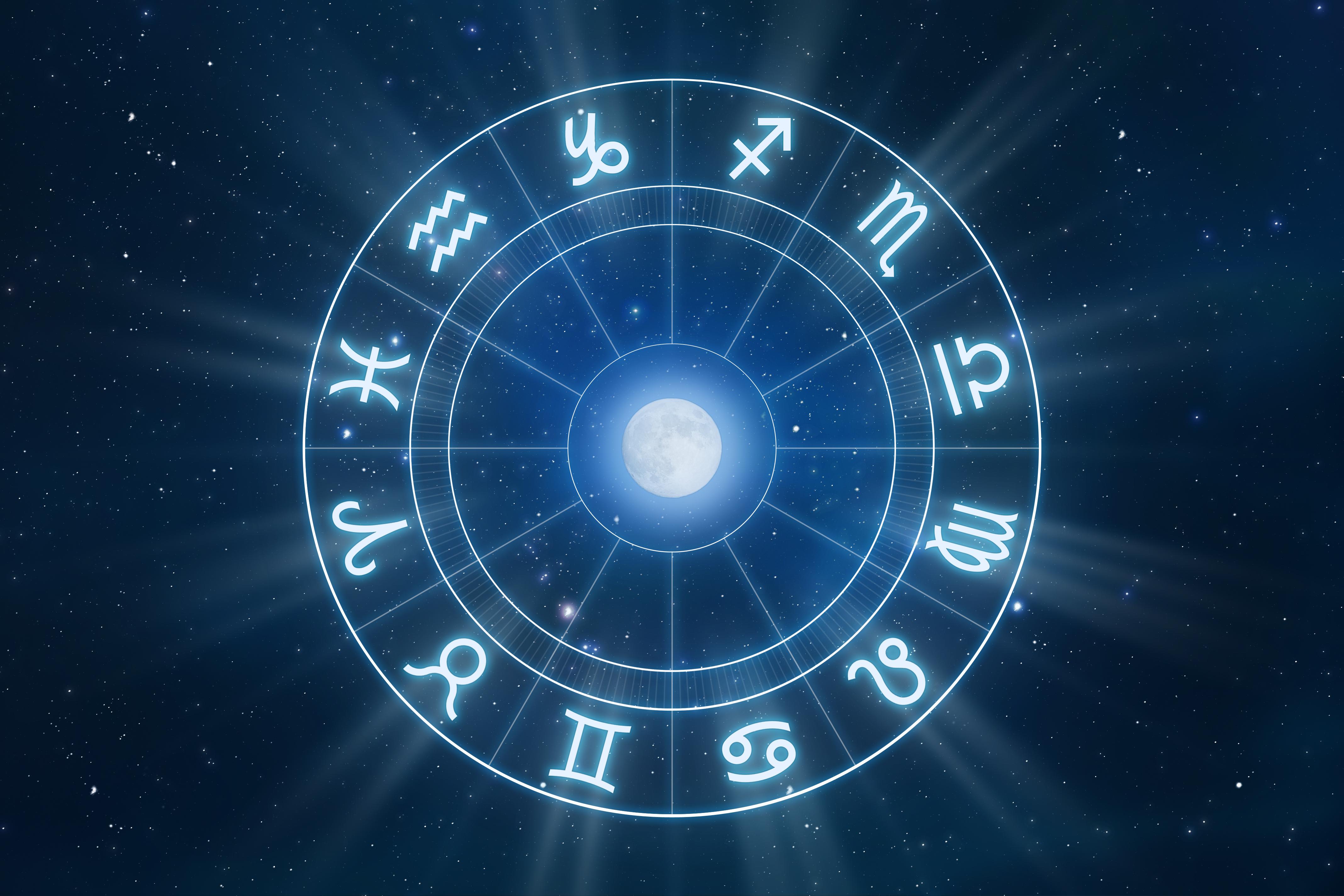 Les principaux sites pour connaître son horoscope