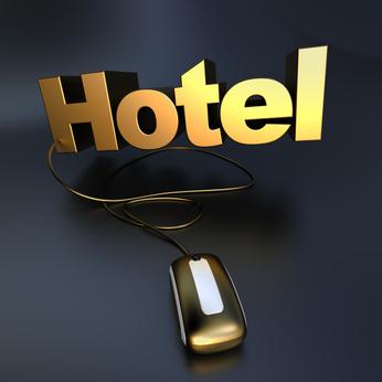 Les sites pour trouver un Hôtel et réserver une chambre