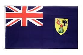 Les lieux incontournables à visiter dans les îles Turks Et Caicos