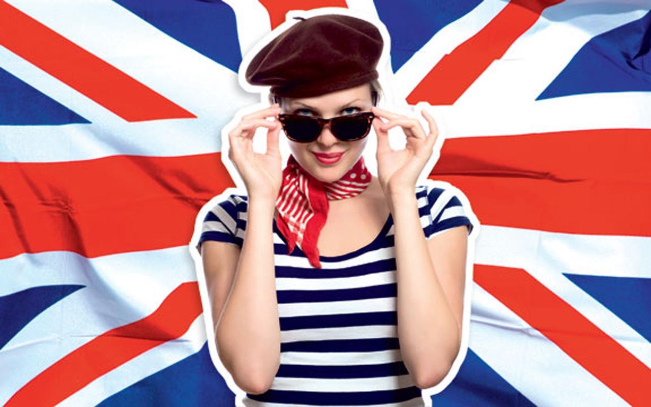 Le top 10 des sites gratuits pour apprendre l'anglais