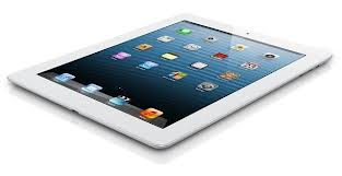 5 astuces à connaître sur son iPad