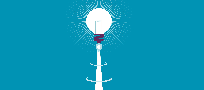 Les 10 startups FrenchWeb de l'année 2011 selon FrenchWeb