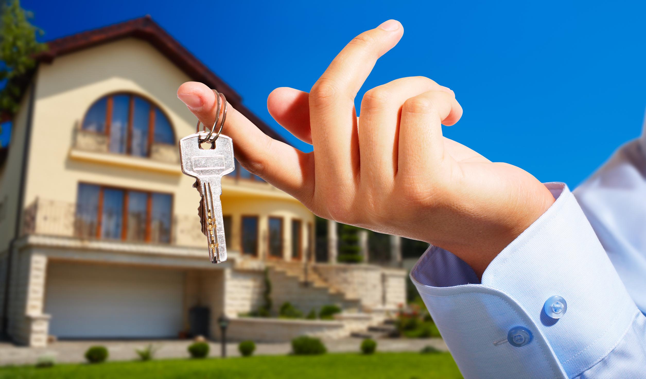 Les principaux promoteurs immobiliers