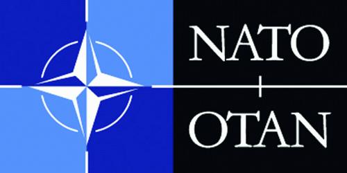 Les Organisations internationales à vocation militaire