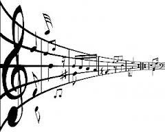 Les principaux genres musicaux – Partie 9