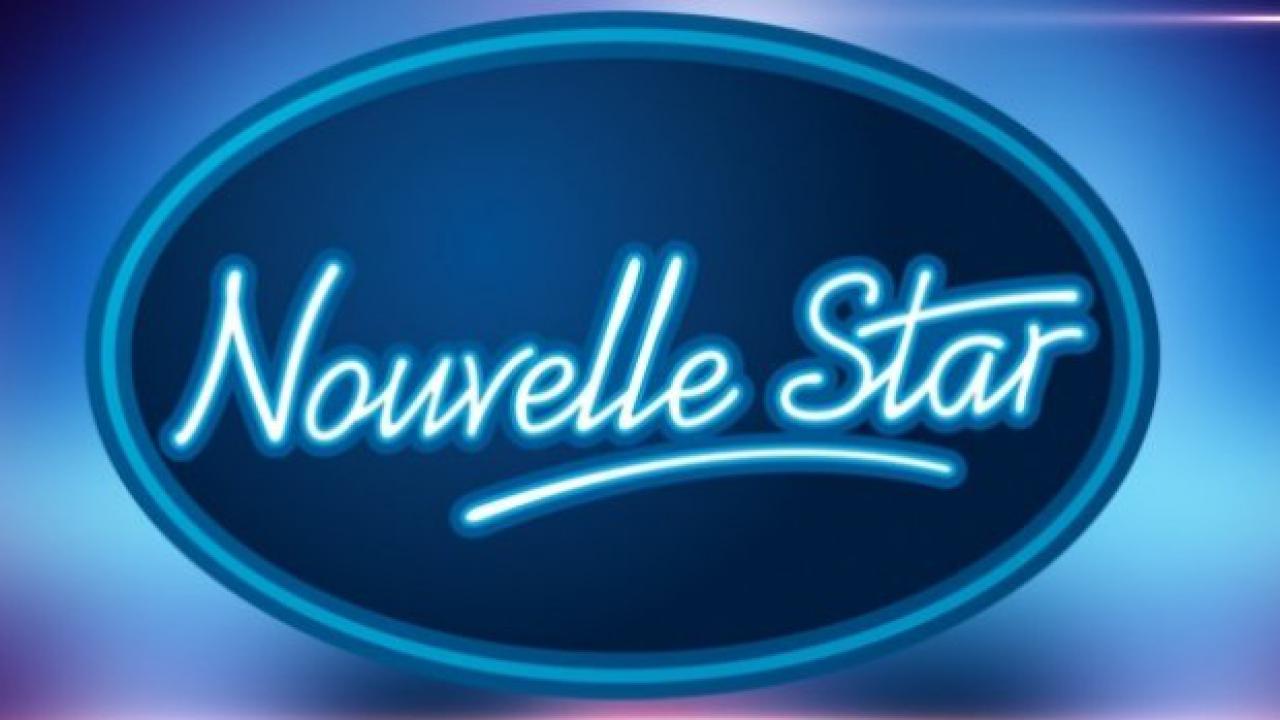 Nouvelle Star saison 1, les candidats