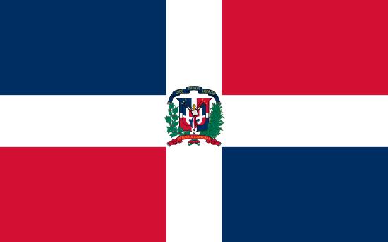 Les lieux incontournables à visiter en République Dominicaine
