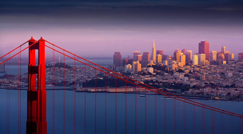 Les choses incontournables à faire pour visiter San Francisco