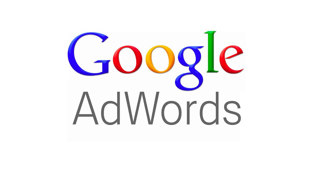 15 conseils pour optimiser sa campagne Google Adwords