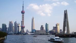 Les lieux incontournables à visiter à Shanghai