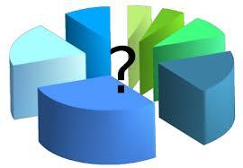 Les principaux sondages en ligne rémunérés