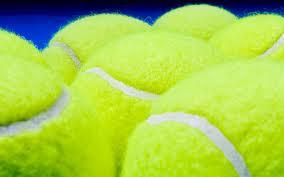 La liste des tournois de tennis du Masters 1000
