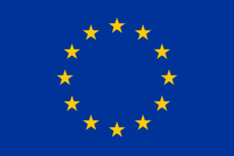 Les différentes instances internationales en Europe