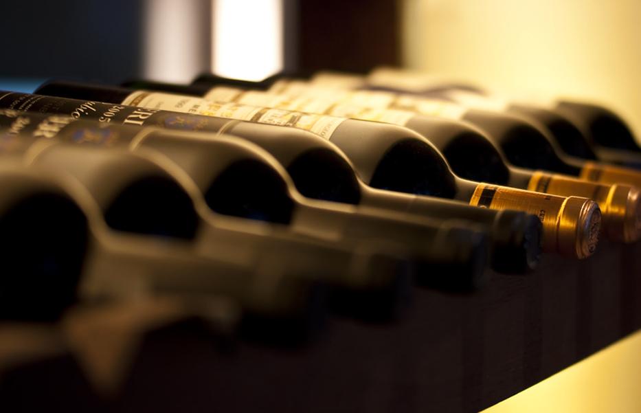 Les principaux sites de vente de vins